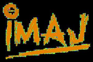 Logo IMAJ